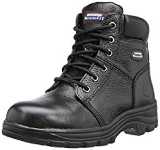 best womens boots for plantar fasciitis