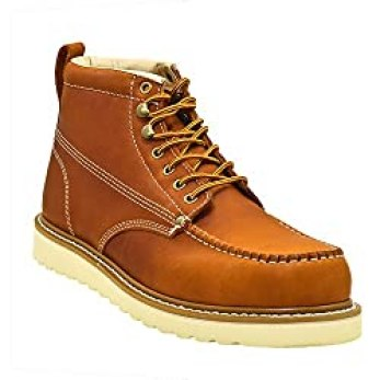 best work boots under 100
