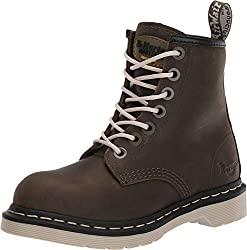 best women's work boots