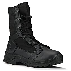 ROCKROOSTER  Military and Tactical Boots