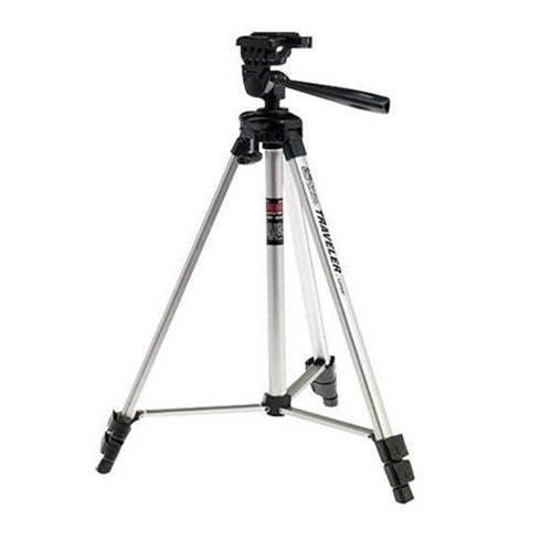 Basic Photography Equipments
