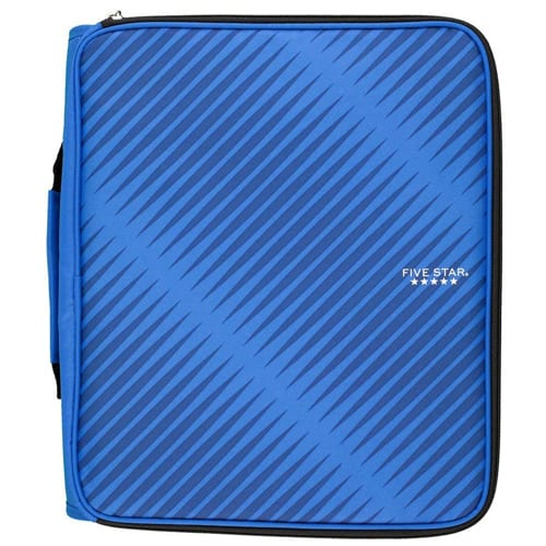 Top 10 Best Trapper Keepers Reviews