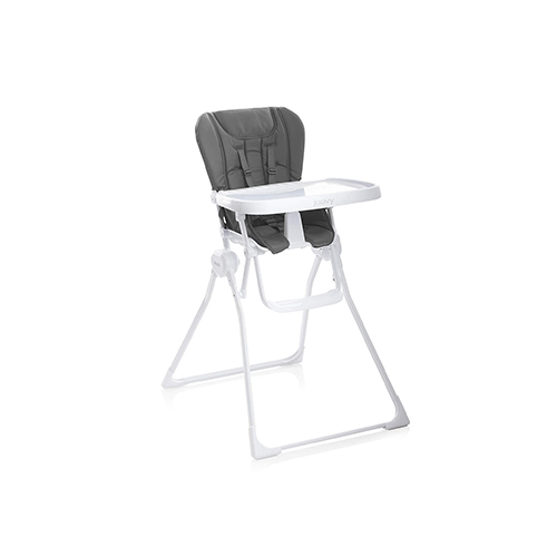 Highchair For The Baby New Model Top 10 Best selling In The US