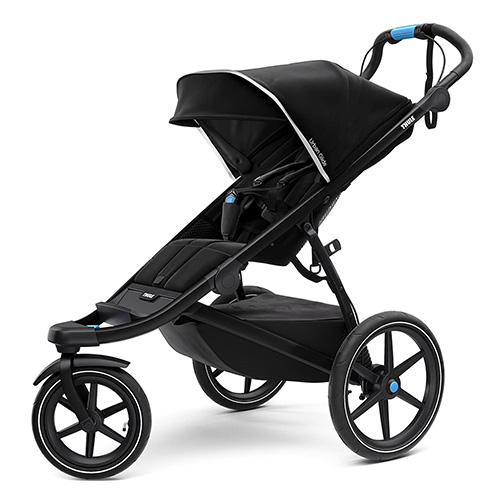 Top 10 Best Strollers with Bassinet in 2021 Reviews