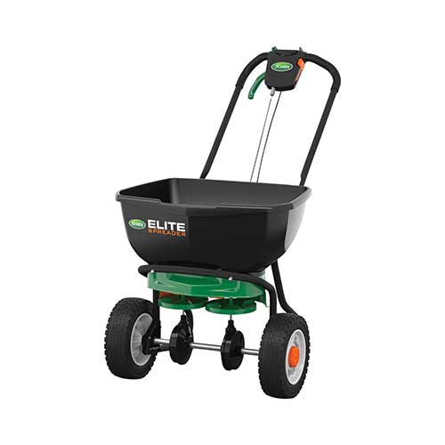 Top 10 Best Spreader for Farmer Buying Guide