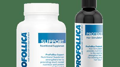 Profollica Featured