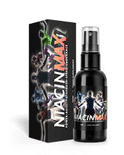 Niacin-Max Featured