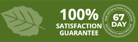 VigRX Prostate Support Offers satisfaction guarantee