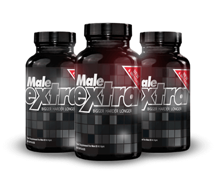 MaleExtra Review
