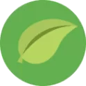 greenpolicy icon