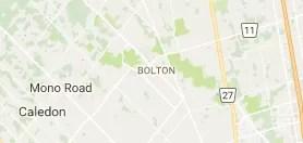 Bolton 1