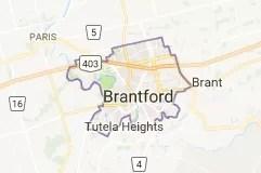 Brantford 1