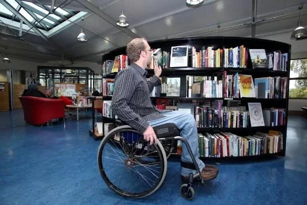9.WheelchairUserCabra