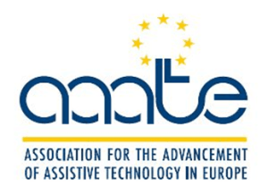 AAATE 2019 Conference and Call for Papers & Contributions