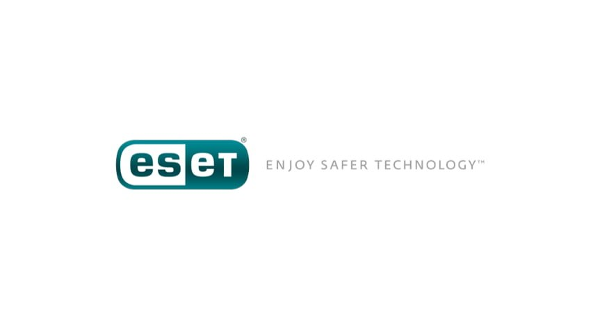 No More Ransom, a global anti-ransomware initiative, announces ESET as new partner