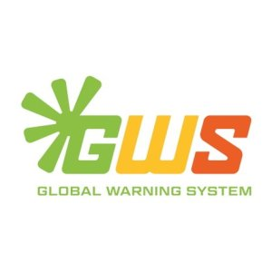 GWS and Expat Preventive sign long-term partnership agreement