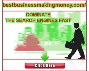 Search Friendly Website Is Key
