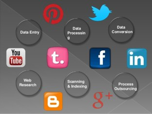 data-entry-projects-offered-by-ascent-bpo-services-6-638