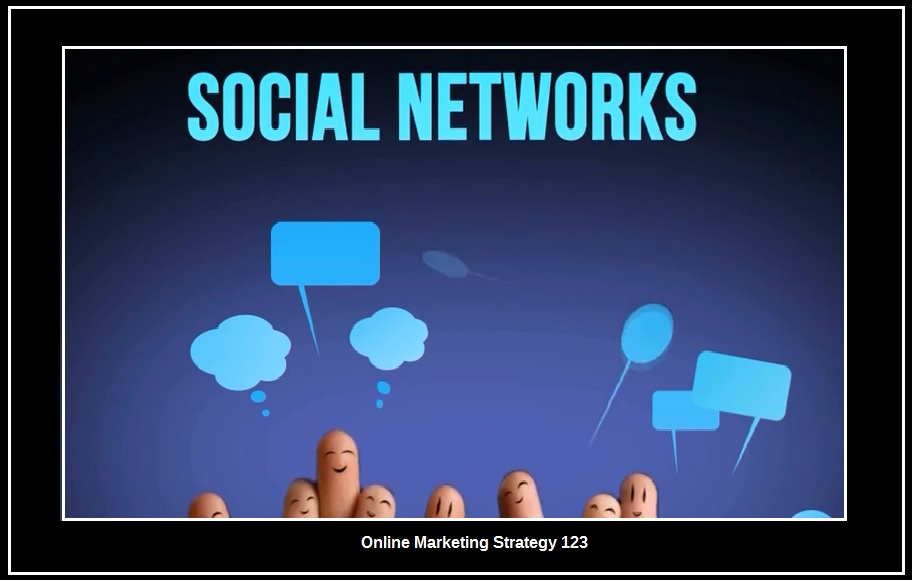 Social Media Best Business Solutions For Your Business