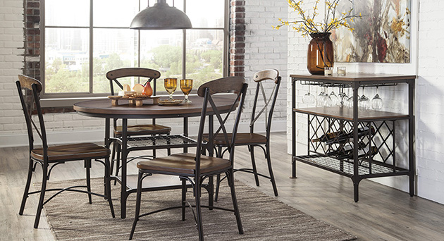Dining Room Furniture For Sale In Philadelphia Pa Amp Nj Best Buy