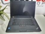 Lenovo L530 i5 3rd Gen 320gb hdd 4gb ram Led Laptop