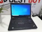 Lenovo T420 Core i5 2nd gen 320gb hdd 4gb ram pc