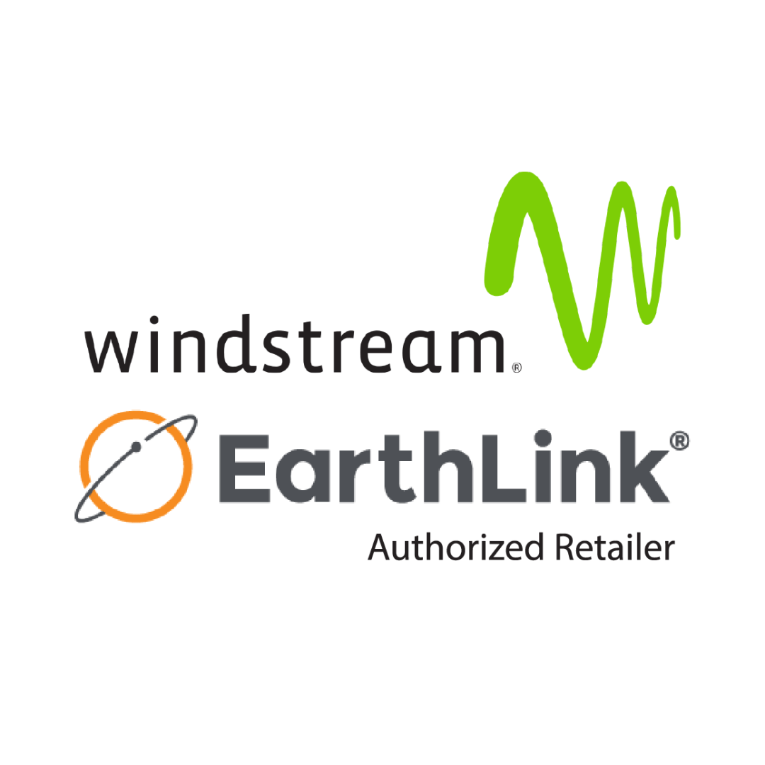 Spectrum TWC Authorized Retailer