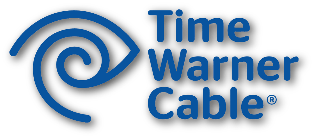 Time Warner Cable Tv Internet Home Phone Packages Bundles
