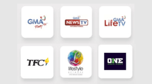 Spectrum TV, Internet, Voice Packages & Bundles