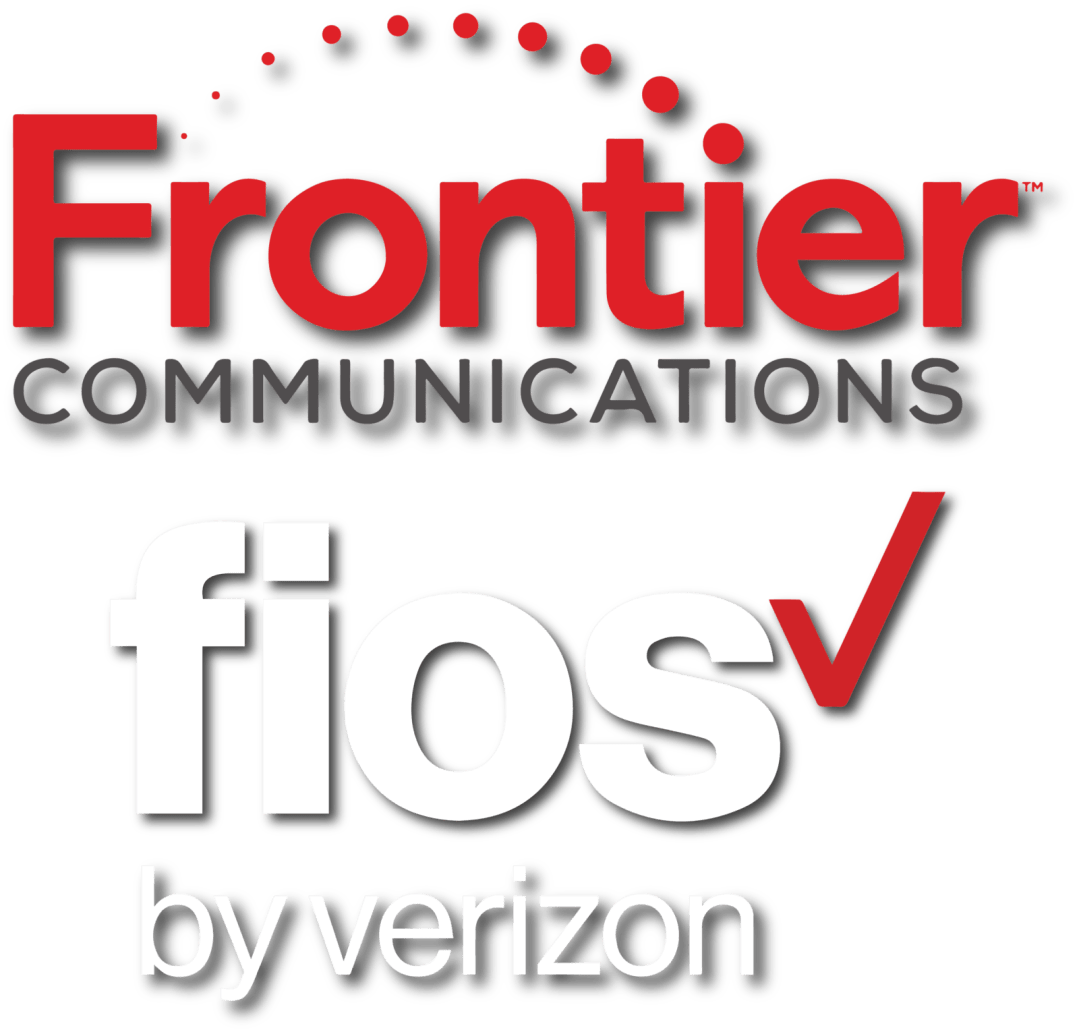 Frontier Verizon