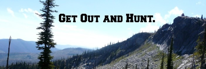 HECS Review - Get out and hunt - HECS Suit