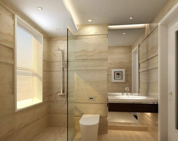 bathroom renovations - invest in your toilet - bestcan windows