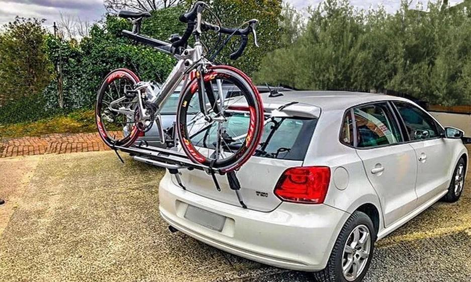 VW Polo Bike Rack Buyers Guide
