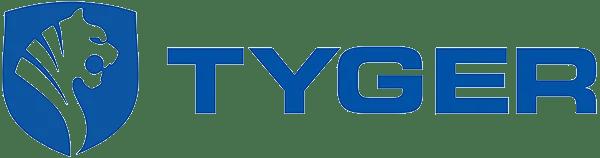tyger_logo