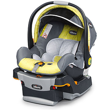 Chicco Keyfit Car Seat Weight Limit Brokeasshome Com