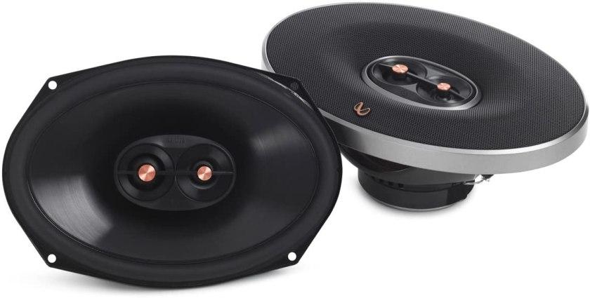 Infinity PR9613IS Car Speaker