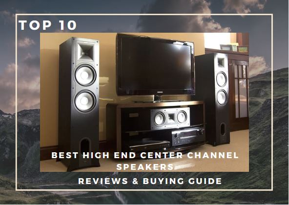 Best-High-End-Centre-Channel-Speakers