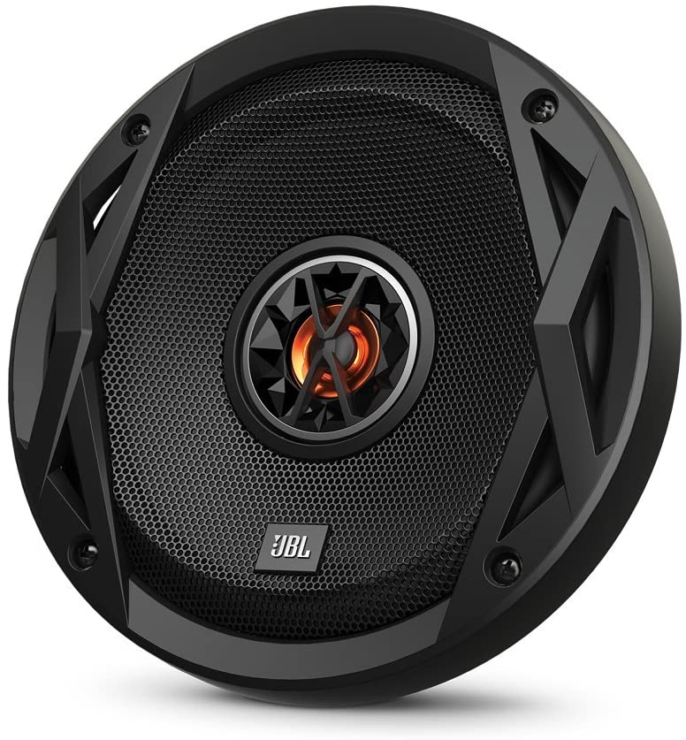 JBL CLUB6520 Coaxial Car Speaker