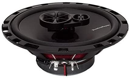 Rockford Fosgate R165X3 Prime Coaxial Speaker...,, Best 3 Way Speakers Car Audio