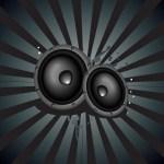 best sounding 6.5 coaxial car speakers