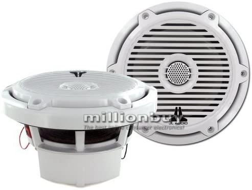 JL Audio M650-CCX Marine Speakers What Are The Best Marine Speakers