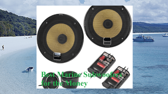 Best-Marine-Subwoofers-for-the-Money