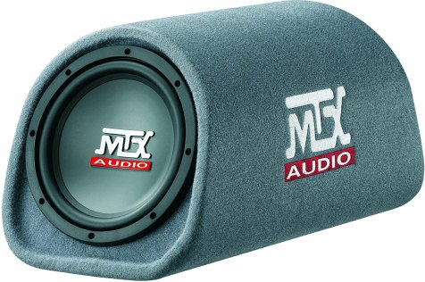 Best Marine Subwoofers for the Money