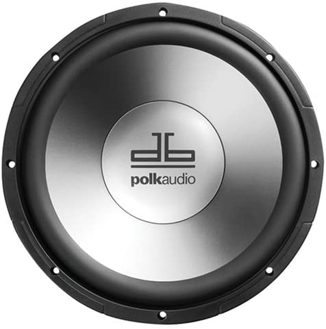 Polk Audio db1040 Subwoofer Best Marine Subwoofers for the Money