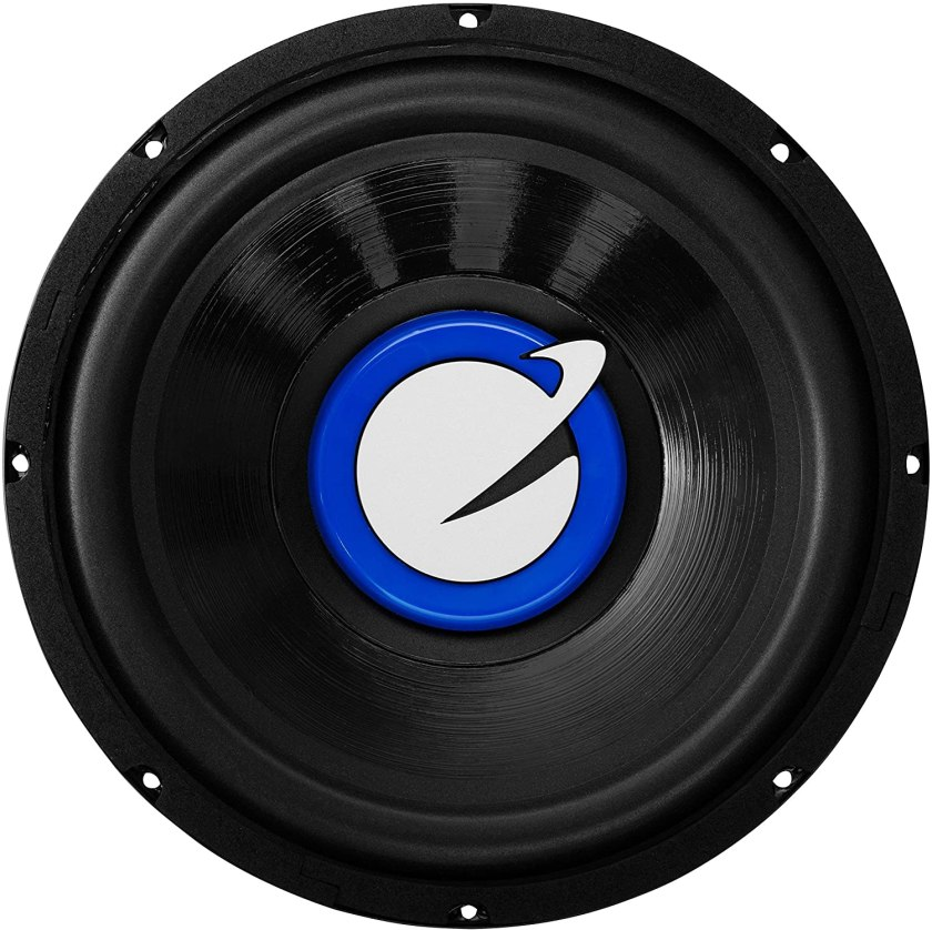 Best 10 Inch Free Air Subwoofer Planet Audio TQ10S 10-Inch Car Subwoofer