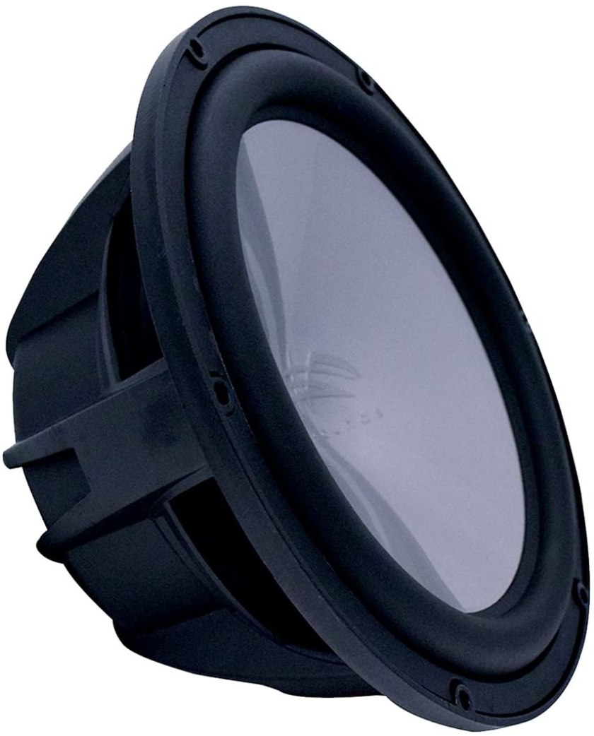 Wet Sounds REVO FA-B Subwoofer Best 8 Inch Free Air Subwoofer