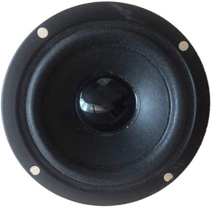 Best 3 inch Full Range Speaker, 3-Inch-Full-Range-Midrange-Speaker-