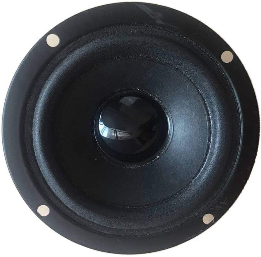 Best 3 inch Full Range Speaker, 3-Inch-Full-Range-Midrange-Speaker