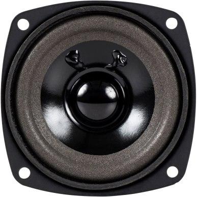 Best 3 inch Full Range Speaker