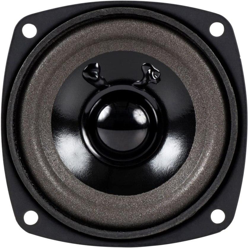3-inch Full Range Speaker